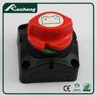 BEP 701 Cherry Switch Master Battery Switch