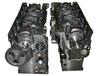 Cummins 6CT Cylinder Block for Marine Diesel Engine 3939313