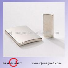 CJ MAG magnetic material magnet motor free energy
