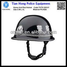 ABS duty Helmet used fire helmet THTK-QW-01