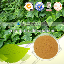 Natural Hedera helix Extract use for treatment of joint pain