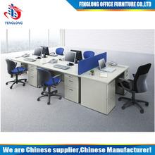 office conference furniture,steel office desk,office table design