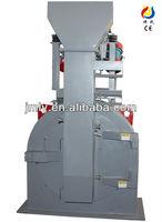 Capacity 500~1000kg/h BX568 grinding machine