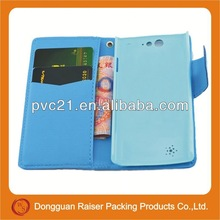 New style mobile phone case for nokia x3