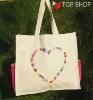 Disposable Nonwoven Cloth Bag