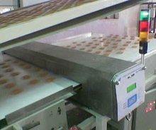 Comprar Detector de metais para pão / vegetais congelados / Ice Cream / arroz / biscoito indústria