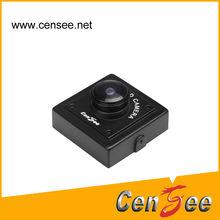 1/3 Sony super had CCD 550tvl mini best hidden camera