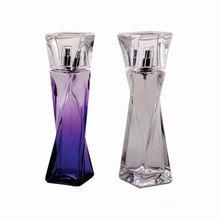 bottle czech perfume