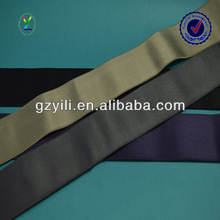 comfortable retractable bag straps