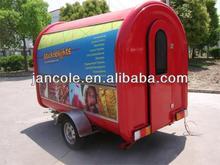 2013 new style JC-3300 used nissan caravan van car