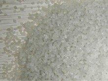 Virgin HDPE/LDPE/LLDPE film grade, injection grade