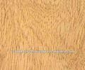 Luz- amarelado marupa madeira seca em estufa de madeira serrada da folhosa