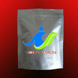 Sulbutiamine supplement, Popular brain health product