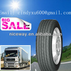 mud grip truck tires in good quality and competitive price