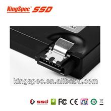 7pin 16GB MLC SATA DOM for Industrial Storage Equipment