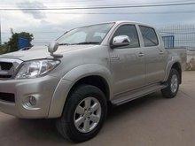 Toyota Hilux Vigo 2WD MT
