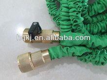 as seen on TV expandable garden hose,shrinking garden hose car washing hose reel