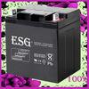 SLA lead acid vrla UPS batteries
