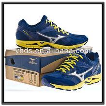 New Design Branded Sneaker Shoes