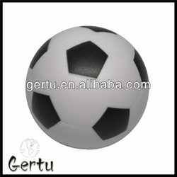 2014 world cup soccer ball anti stress ball