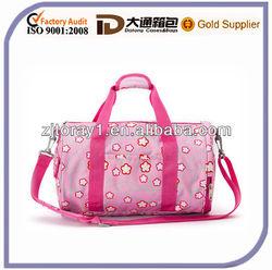 New Design Ladies Travel Bags Wholesale