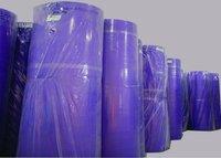 Anti static and home textile non woven fabric