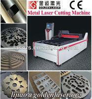 Pipe Hole Drilling Machine Laser Cutter