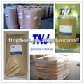 TNJ kaynağı sıcak satış ürün alfa siklodekstrin/CAS: 10016-20-3
