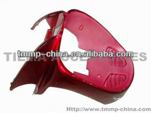 TMMP TM-021A Motorcycle front plastic part [MT-03021-006A1],high quality