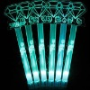 Light Stick K-pop Fan O.E.M Only-11 Shinee
