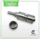 Fantastic selling!! 510 atomizer rebuildable kayfun atomizer for e-cig
