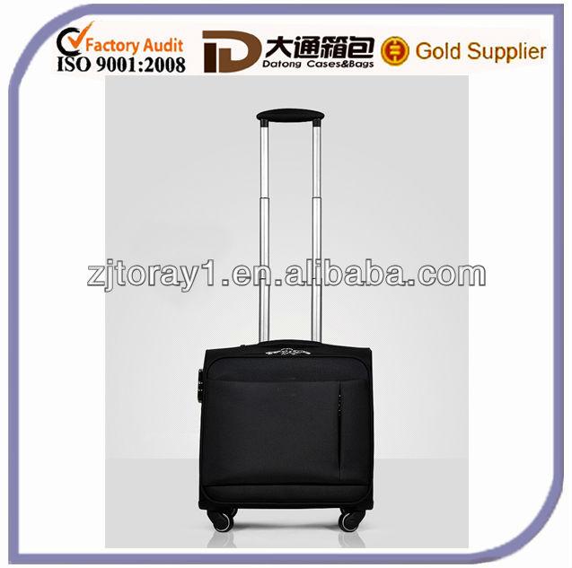 Business Men's Trolley Travel Bag