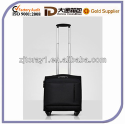 Business Men's Trolley Travel Bag