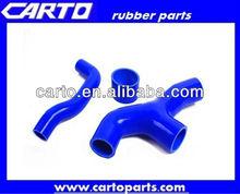 Silicone turbo hose for Subaru Impreza GDB 02~06