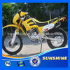 250CC Super Speed New Fashion Hot Selling Dirt Bike(SX250GY-5)