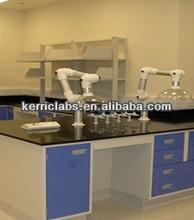 research chem laboratory furniture