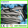 British standard shear pin weld