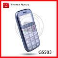 mobile telefone tracker local para as pessoas idosas com 3 sos número de duas vias de comunicação de voz monitor