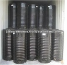 Iranian Bitumen Drums for Supply