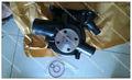 japonés de la bomba de agua me995234 ensamble de la marca de mitsubishi para 6d24 del motor