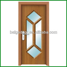 doors for manufactured homes BG-P9219