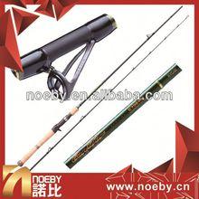 RYOBI fishing rod lure rod Condor fishing rods & reels