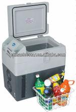 DC freezer/ car fridge/refrigerator/outdoor freezer