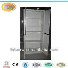 pantry cupboards sri lanka