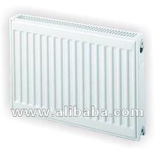 ARONIX steel panel radiator