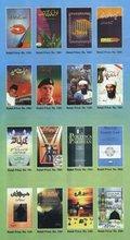 School & Collage Books