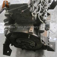 4LE1 engine assy for used original engine