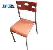 plastic chair/easy chair