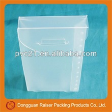 best quality packaging box equipment