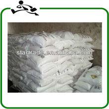 Fertilizer Potassium Nitrate KNO3